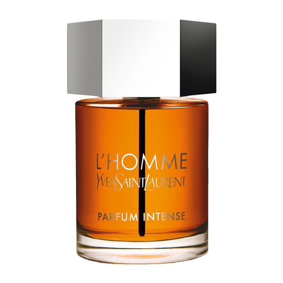 L'HOMME PARFUM INTENSE FOR MEN 100ML