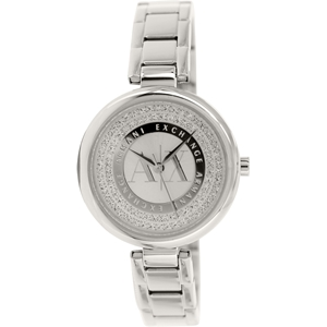 Armani Exchange Women's AX4220