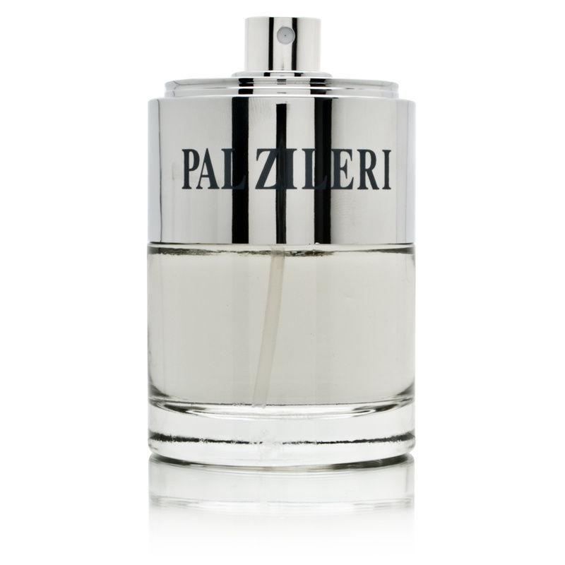 PAL ZILERI FOR MEN 100ML