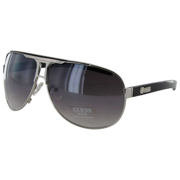 Guess Men  Sunglasses