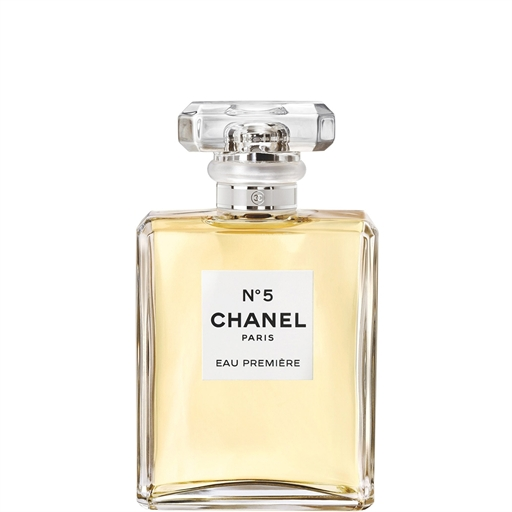 Chanel No.5 Eau Premiere for women