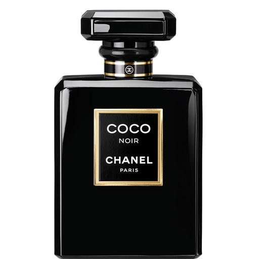 Chanel COCO NOIR  women
