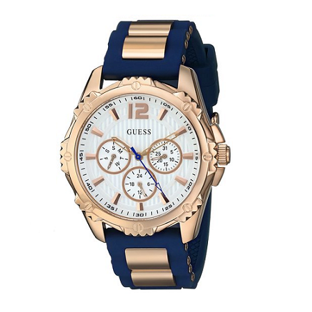 Guess Women's porty Multi-Function
