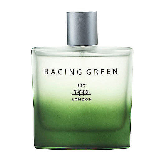 Racing Green 100ml
